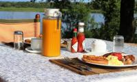 breakfast_kabalega lodge.jpg