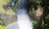 rainbow on murchison falls.jpg