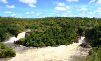 uhuru and murchison falls.jpg